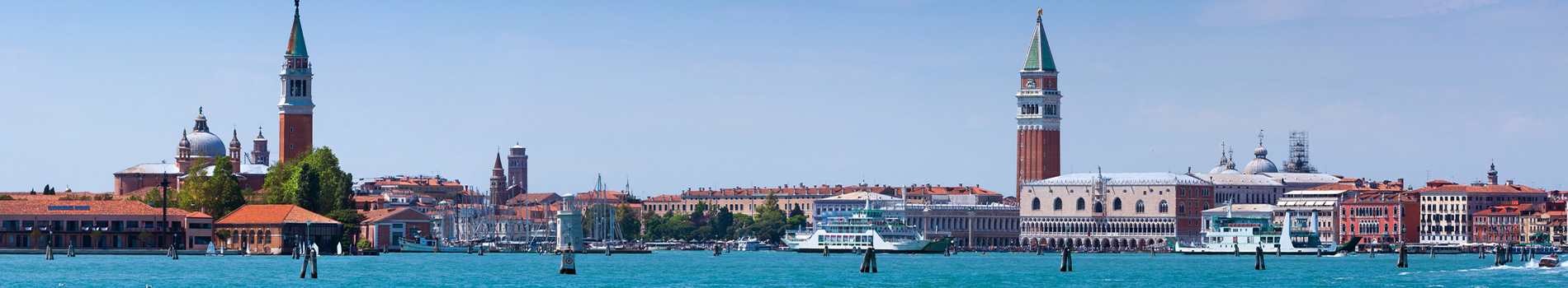 Offerte camere a venezia vicino stazione stanze in for Soggiorno a venezia